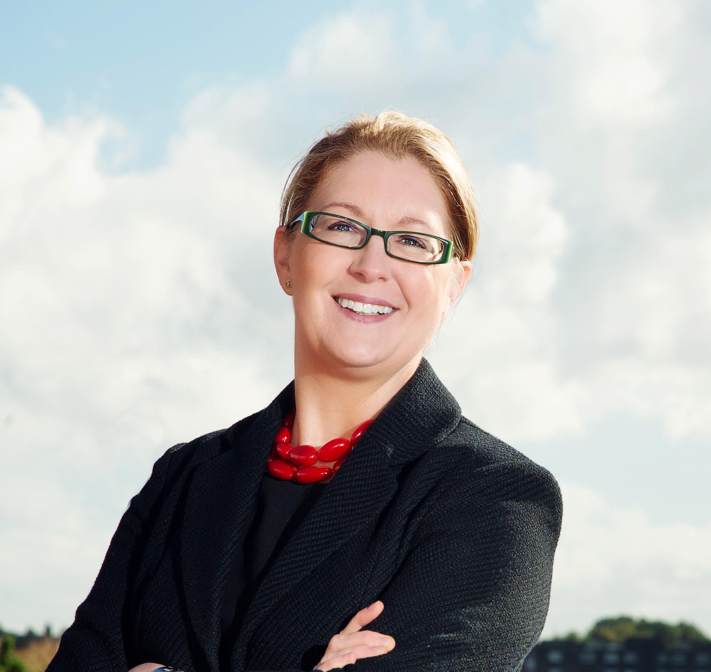 Gill Brennan