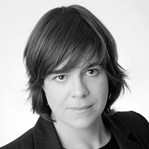 Dr. Sara Burke