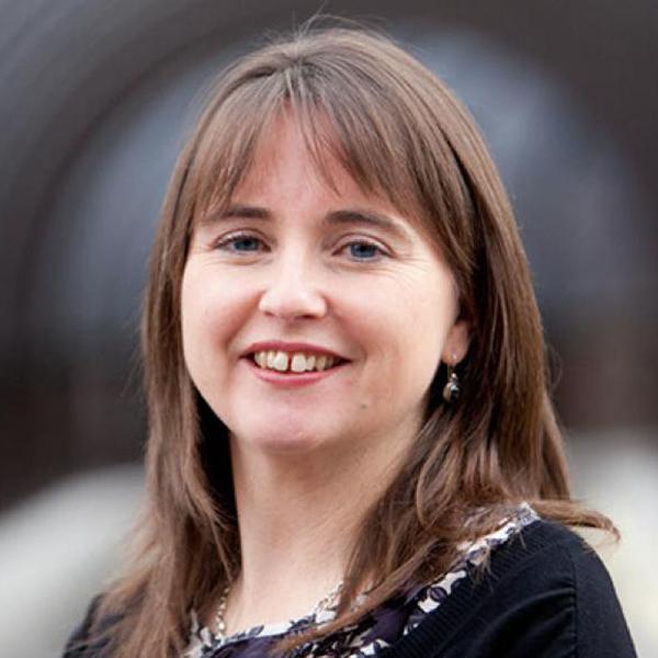 Anne MacFarlane