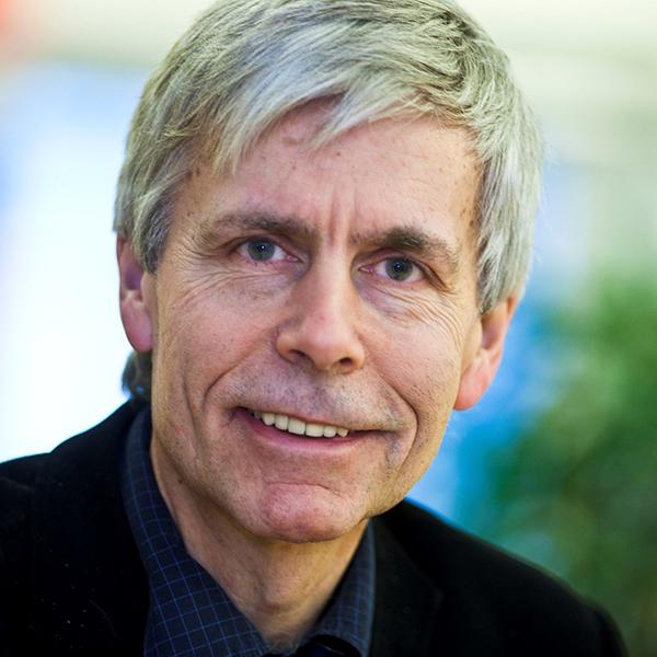 Göran Henriks