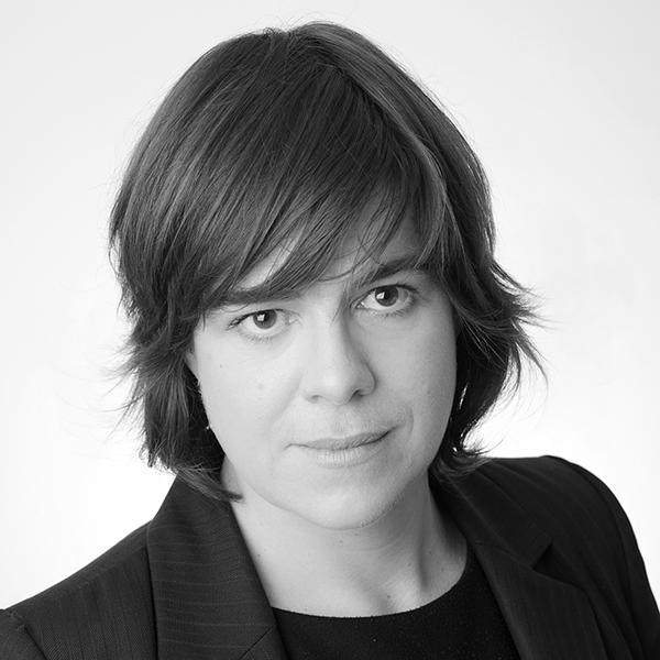 Dr Sara Burke