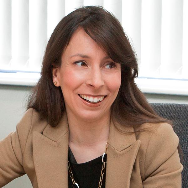 Teresa Kelly-Oroz