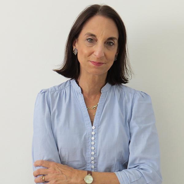 Professor Diane Levin-Zamir